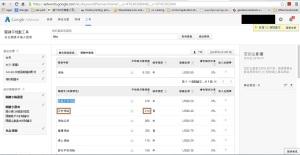 googleadword-4